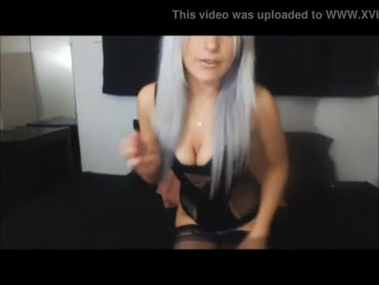 Rough femdom sph babes humiliate tiny penis