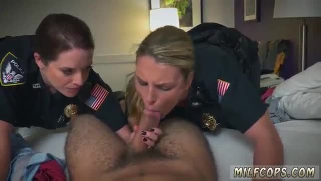 Arab girl black cock noise complaints make sloppy slut cops like me moist